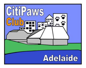 CitiPaws Club Loyalty Program 1