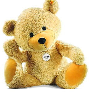 The Findon Vet Teddy Bear Drive! 2